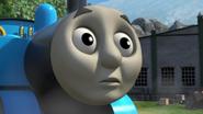 ThomasandtheDragon75
