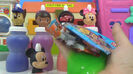 Toys Unlimited Slime with MICKEY, Minnie Mouse & Paw Patrol Hollywoodedge, Twangy Boings 7 Type CRT015901 8