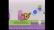023 Kickety-Kick Ball Puzzle