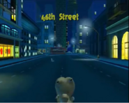 46thStreet