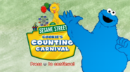 Cookie'sCountingCarnival(Wii)1