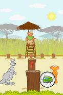 Elmo'sAtoZooAdventure(DS)357