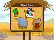 Elmo'sAtoZooAdventure(Wii)105