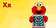 Elmo'sKeyboardoRama25