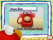 Elmo'sWorldPetsFoodandTelephones30