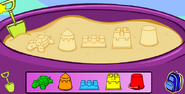 ExploreElmo'sClassroom16