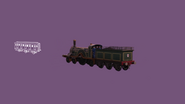 MeettheSteamTeamEmily4