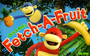 OohAahandYouWebsiteOohandAah'sFetch-a-Fruit