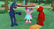 Ready,Set,Grover(Wii)105
