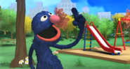 Ready,Set,Grover(Wii)117