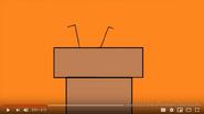 Screenshot 2020-01-15 Stick Guy show(3)