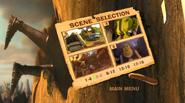 ShrekForeverAfterDVDMenu5