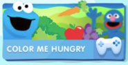 ColorMeHungryIcon(Fall2013-Summer2017