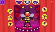 DressUpTime(Valentine'sDayVersion)9