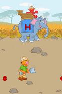 Elmo'sAtoZooAdventure(DS)281