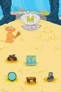 Elmo'sAtoZooAdventure(DS)304