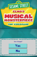 Elmo'sMusicalMonsterpiece130
