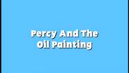 PercyandtheOilPaintingReadAlong1