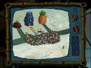Spongebob Patty Hype