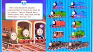 Ten Engine Friends 10