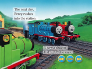 Thomas,PercyandtheDragonandOtherStoriesReadAlongStory5