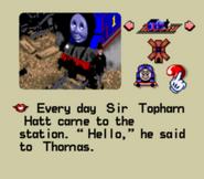 ThomasSavesTheDaySNES2