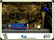 ThomasSavestheDay(videogame)51