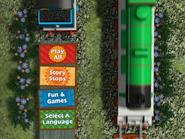 TrackStarsMenu63