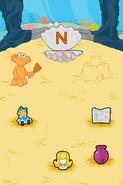 Elmo'sAtoZooAdventure(DS)297