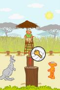Elmo'sAtoZooAdventure(DS)418