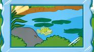 Elmo'sAtoZooAdventure(Wii)33