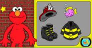Elmo'sFireSafetyGame20