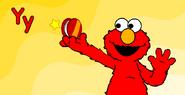 Elmo'sKeyboardoRama26