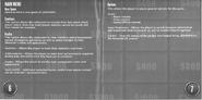 JeopardyDSBooklet6