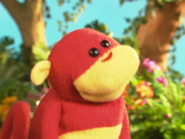 Monkey See, Monkey Do 21
