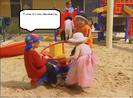 S1 E5 Kindergarten Segements