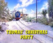 Thomas'ChristmasPartyUStitlecard