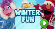 WinterFunPuzzles1