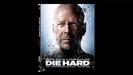 Die Hard (1988) 16