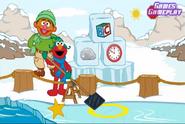 Elmo'sAtoZooAdventure(PC)69