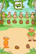 Elmo'sAtoZooAdventure291