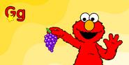 Elmo'sKeyboardoRama8