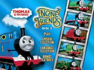 EngineFriendsdisc2menu1