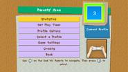 ReadySetGrover(Wii)162