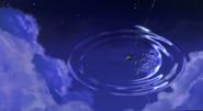 Screen Shot 2020-05-16 at 7.23.38 PM
