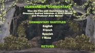 ShrekDVDMenu11