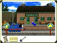 ThomasSavestheDay(videogame)59