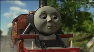 Arthur'sTrickyTravels16