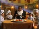 Bill Cosby Jell-O Commercial (1991) HollywoodEdge (Europe Edition), Roland UK - Children Laughing (The Diddy Laugh), Hollywoodedge, Giggling Two Childre PE131001 or Hollywoodedge, Two Young Kids Giggle PE143501