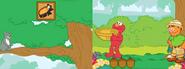 Elmo'sAtoZooAdventure(DS)42